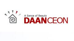 Daanceon Co.,Ltd.