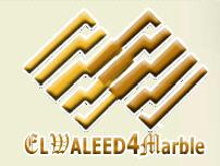 El Waleed for Marble & Granite