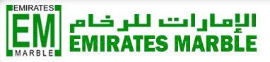 Emirates Marble