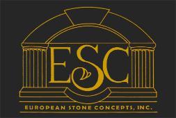 European Stone Concepts, Inc.