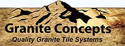 Granite Concepts