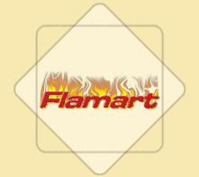 FLAMART - ACABAMENTOS DO BRASIL LTDA.