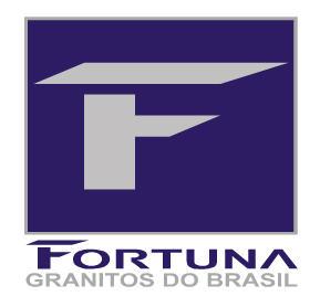 Fortuna Granitos