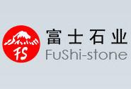 FuShi Stone CO.,LTD.