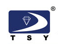 Fuzhou Skystone Diamond Tool Co,.Ltd.