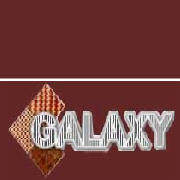 Galaxy Granite & Marble Factory Ltd.