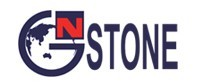Global Natural Stone Ltd