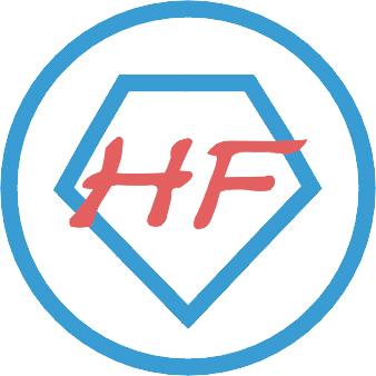 HengFeng-tools.Co.Ltd.