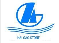 Hoigo Stone Company