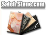 Saleh Stone Complex