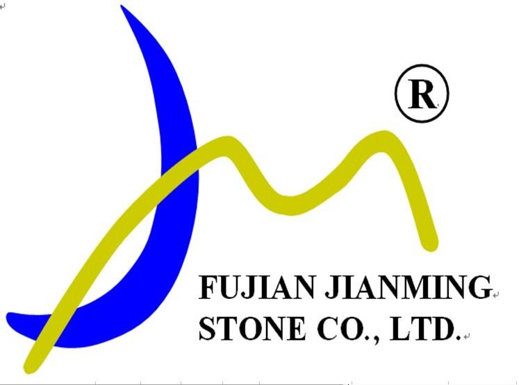 JM Stone Group