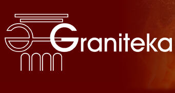 JSC GRANITEKA