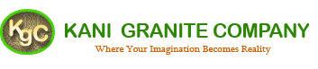 Kani Granite Company