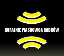 Kopalnie Piaskowca Radkow Sp. z o.o.