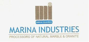 Marina Industries