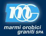 Marmi Orobici Graniti SpA