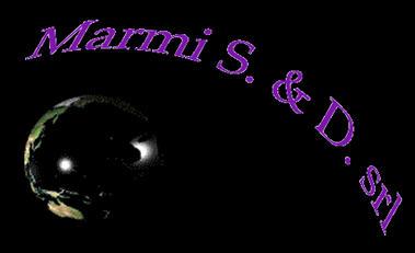 Marmi S & D S.r.l.