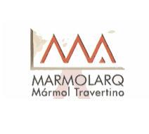 Marmolarq