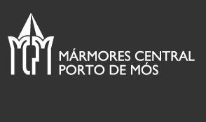 Marmores Central Porto de Mos, Lda.
