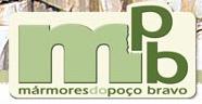 Marmores Poco Bravo