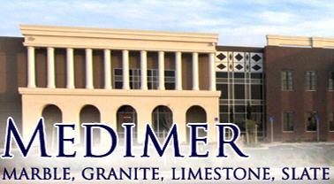 Medimer Marble & Granite Corp