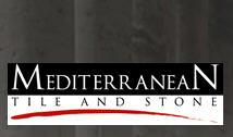 Mediterranean Tile & Stone