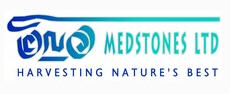 Medstones Ltd