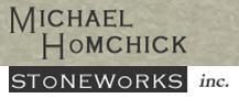 Michael Homchick Stoneworks, Inc.