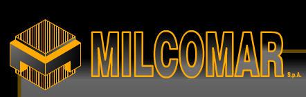 Milcomar S.p.a.