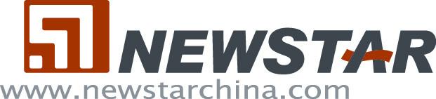 Newstar (China) Industrial co., Ltd