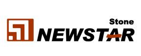 Newstar(Quanzhou) Co.,LTD.