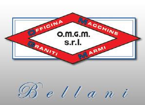 O.M.G.M. Bellani Srl
