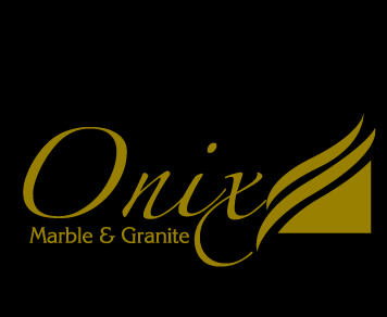 Onix for Marble and Granite