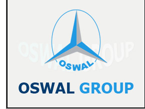 Oswal Granites - Oswal Group