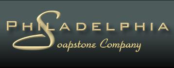 Philadelphia Soapstone Company