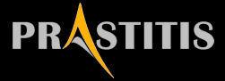 Prastitis Marmara Ltd