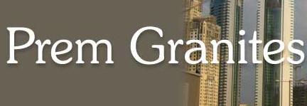 PREM Granites & Marble