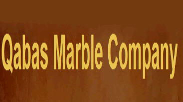 Qabas Marble Company