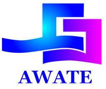 Qingdao Awate Stone Corp.,Ltd