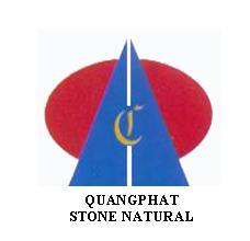 quangphatstone