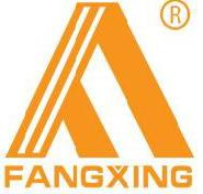 Shandong Fangxing Building Material co.,ltd