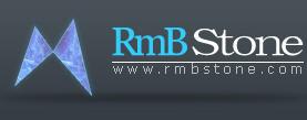RMB STONE