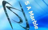 SA Marble