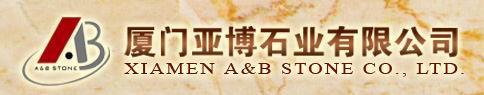 Xiamen A B Stone Co.,LTD