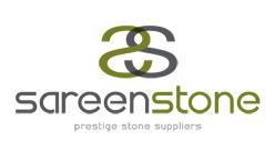 Sareen Stone NSW Pty. Ltd.