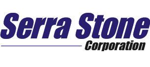 Serra Stone Corporation
