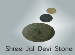 Shree Jal Devi Stone (Sjdsindia)