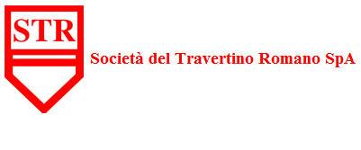 Societa del Travertino Romano SpA