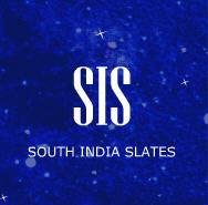 South India Slates