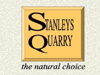 Stanleys Quarry